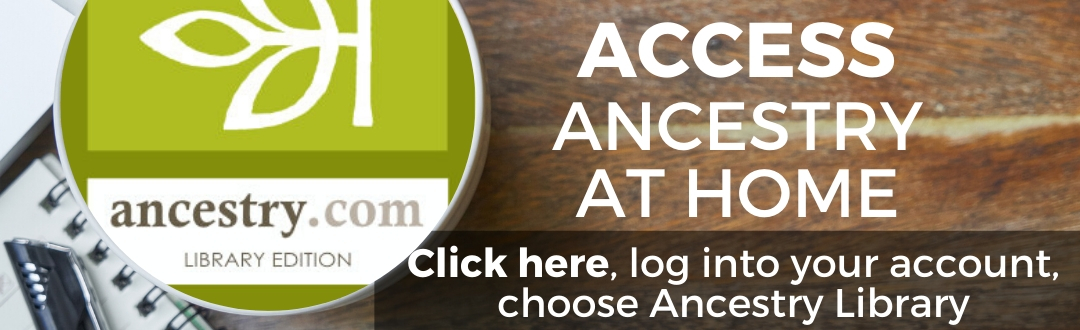 Access Ancestry at home